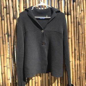Martin & Osa cardigan sweater